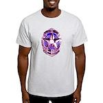 Dallas Police Officer Light T-Shirt