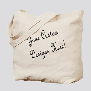 Customized.Products Tote Bag