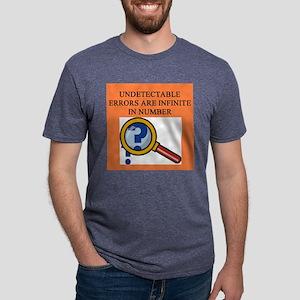 funny engineering joke gifts t-shirts T-Shirt