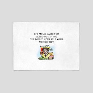 funny philosophy psychology joke gifts t-shirts 5'