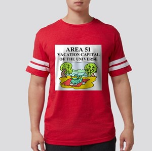 funny alien area 51 abduction gifts t-shirts T-Shi