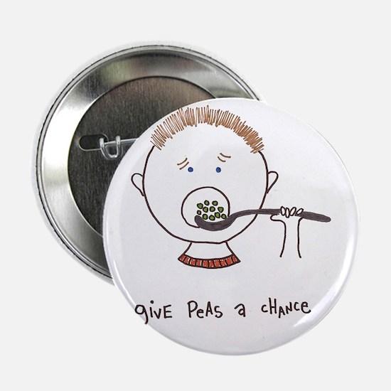 """Cute Pop culture 2.25"""" Button (10 pack)"""