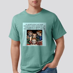 funny geek quote gifts t-shirts T-Shirt
