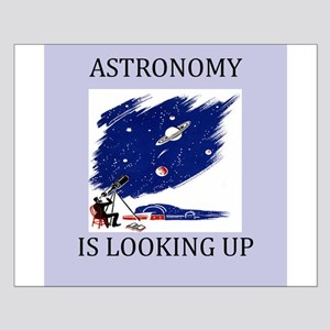funny geek astronomy gifts t-shirts Posters