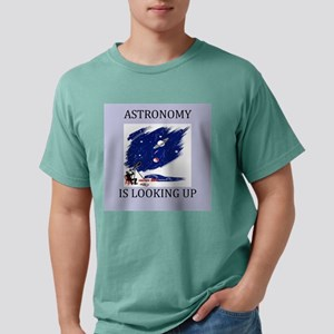 funny geek astronomy gifts t-shirts T-Shirt