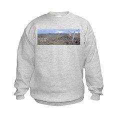 Helka Iceland Sweatshirt