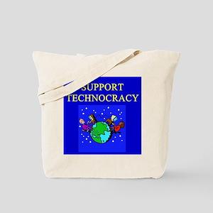 funy geek technology joke gifts t-shirts Tote Bag