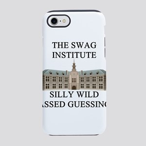 funny geek science joke gifts t-shirts iPhone 8/7