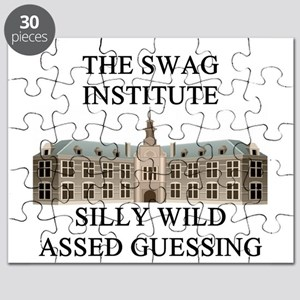 funny geek science joke gifts t-shirts Puzzle