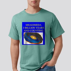 funny geek astronomy joke gifts t-shirts T-Shirt