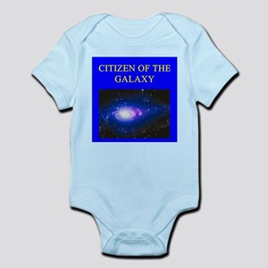 funny geek astronomy joke gifts t-shirts Body Suit