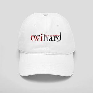 Twihard Cap