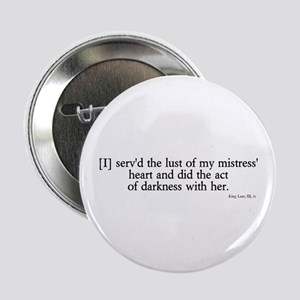 act of darkness Button
