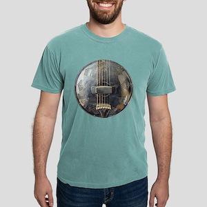 National Steel resonator T-Shirt