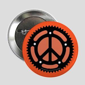 Bike for Peace button
