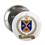 GAGNON Family Crest Button