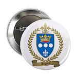 DUPUIS Family Crest Button