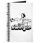 Swinger Journal