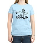 Swinger Women's Light T-Shirt