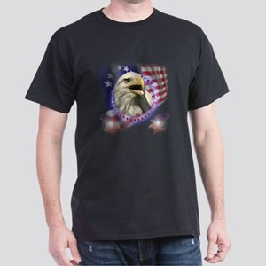 Colony Eagle Dark T-Shirt