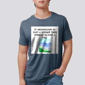 archaeology gifts t-sirts T-Shirt