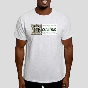 Houlihan Celtic Dragon Light T-Shirt