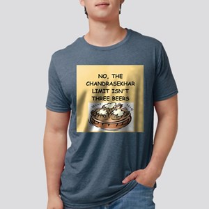 super nova joke T-Shirt