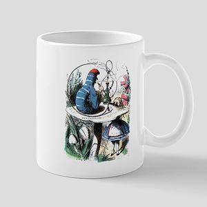 Who R U Mug