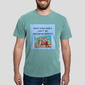 girl geek gifts t-shirts T-Shirt