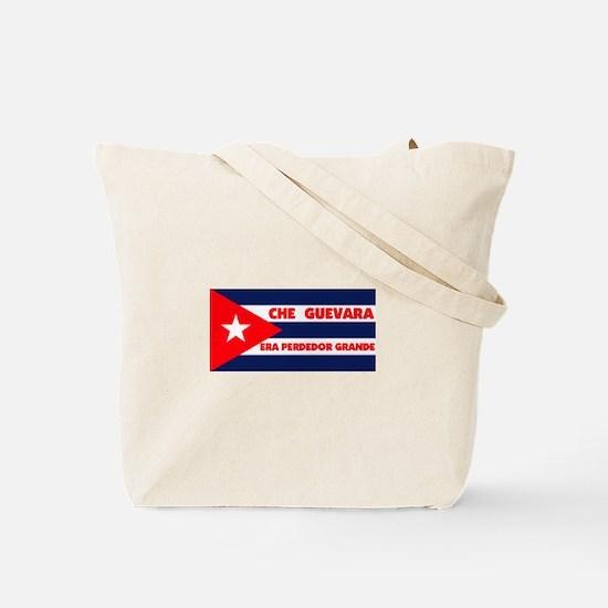 GAY CHE Tote Bag