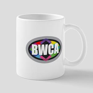 BWCA Mugs