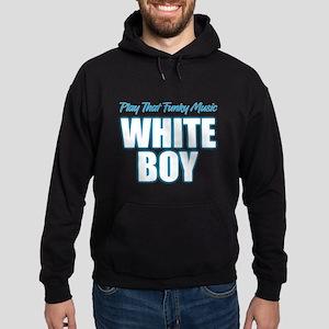Funky Music Sweatshirt