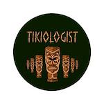 Tikiologist Dark 3.5