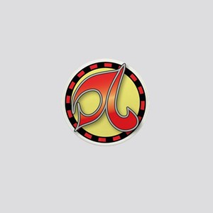 DL Itty-Button
