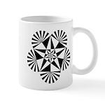Stunning Star Mug