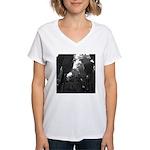 ToweringPalmsnew T-Shirt