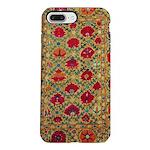 Antique Uzbek iPhone 8/7 Plus Tough Case