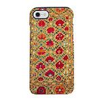 Antique Uzbek iPhone 8/7 Tough Case