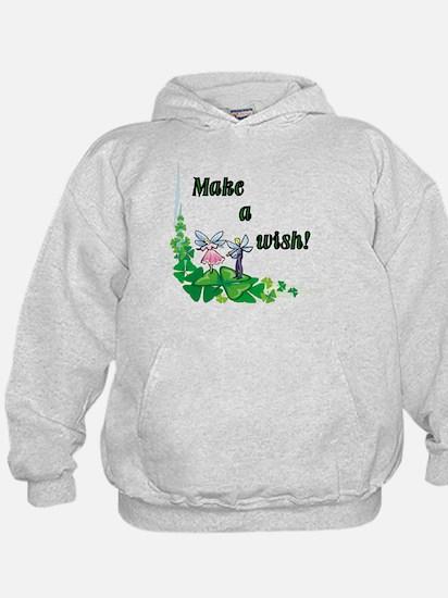 Make a Wish - Pixies Hoodie
