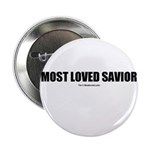 Most Loved Savior(TM) 2.25