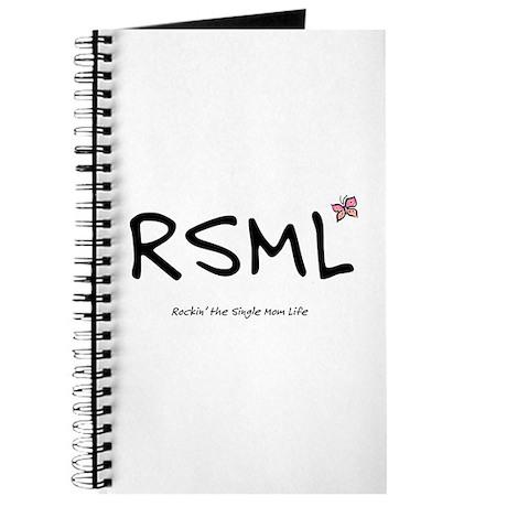 RSML Journal