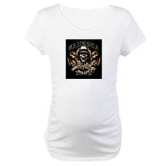 Gangsta Love Shirt