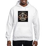 Gangsta Love Hooded Sweatshirt