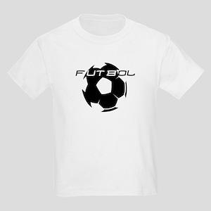 kid's futbol