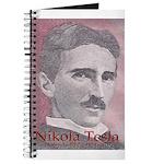Tesla-1 Journal