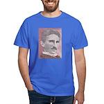 Tesla-1 Dark T-Shirt