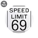 Speed Limit 69 3.5