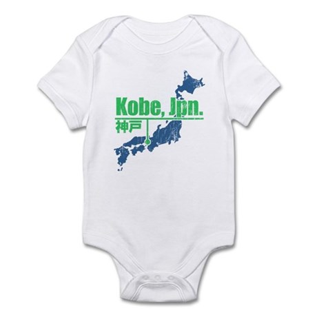 e657c87c524 ... bryant lakers replica away purple onesie jersey  lakers infant kobe  home jersey ebay  lakers infant kobe home jersey ebay  kobe baby bodysuits  cafepress