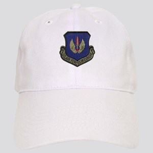 USAFE, united states air forces in europe Cap