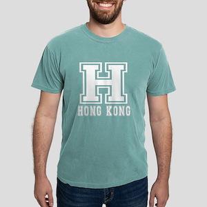 Hong Kong Designs T-Shirt